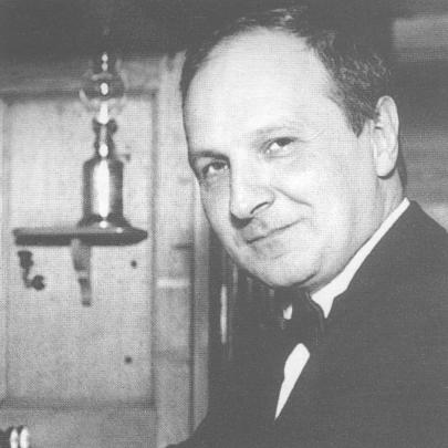 Son gand-père <b>Jean Bouvard</b>, organiste et compositeur lyonnais, ... - 2003_07_19